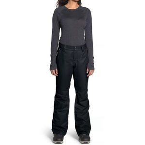 The North Face   dryvent ski/board snow pants